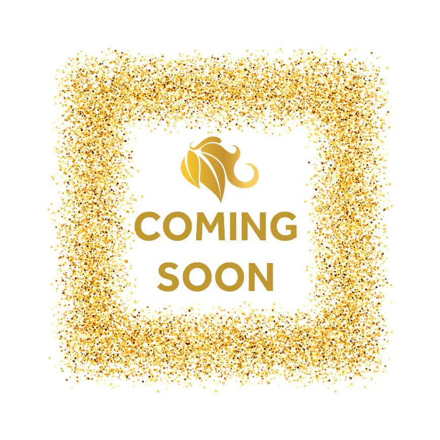 the Canadian spa and wellness awards are coming soon